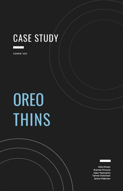Oreo-Thins-Case-Study