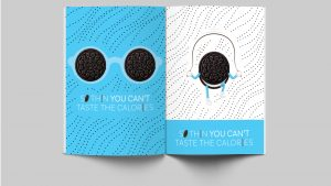 Oreo-Thins-Creative-Case-Study-Magazine