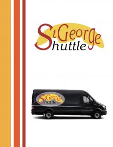 St.-George-Shuttle-Creativie-Case-Study