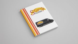 St.-George-Shuttle-Creativie-Case-Study-Book