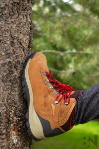 Awesome Product Photography Columbia Boots