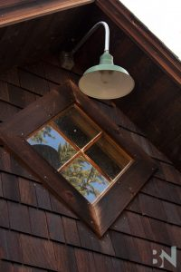 Camping-By-The-Tetons-Lamp