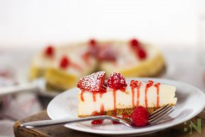 Food-Photography-How-to-Style-Food-Cheese-Cake