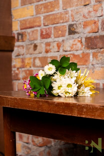 LIFESTYLE-PHOTOGRAPHY-Environmental-&-Architecture-Flowers