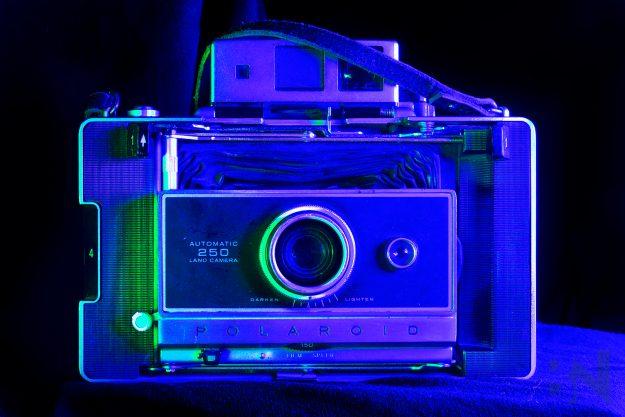 Light-Painting-Fine-Art-Vintage-Camera