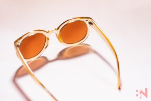 Modern-Fine-Art-Print-Sunglasses