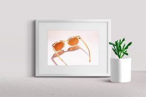 Modern-Fine-Art-Print-Sunglasses-Mockup