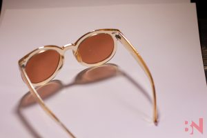 Modern-Fine-Art-Print-Sunglasses-Original