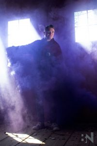 Smoke-Bomb-Unique-Creative-Photography-Kory