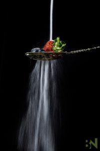 Sugar-Stream-Blurred-Motion-Photography