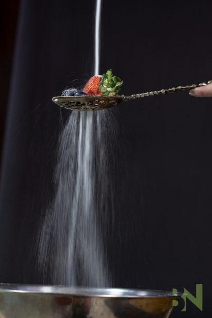 Sugar-Stream-Blurred-Motion-Photography-Original