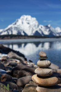 The-Great-Tetons-Cairn
