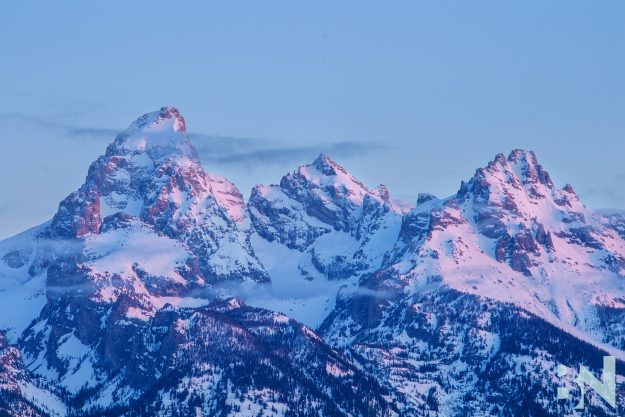The-Great-Tetons-Morning-Light