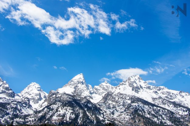 The-Great-Tetons-The-Grand-Tetons
