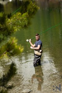Theme-Portrait-Fishing-In-Grand-Teton-National-Park-One