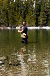 Theme-Portrait-Fishing-In-Grand-Teton-National-Park-Three