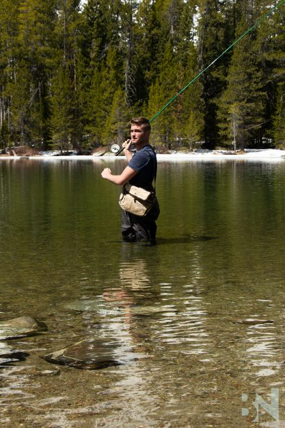 Theme-Portrait-Fishing-In-Grand-Teton-National-Park-Three