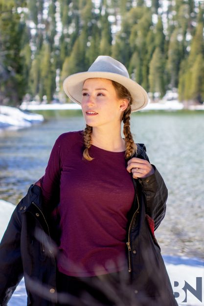 Theme-Portrait-Grand-Teton-National-Park-Backcountry