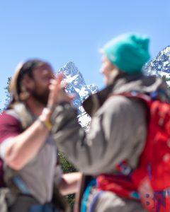 Theme-Portrait-Grand-Teton-National-Park-Couple-Hiking