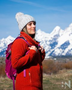 Theme-Portrait-Grand-Teton-National-Park-Hiker
