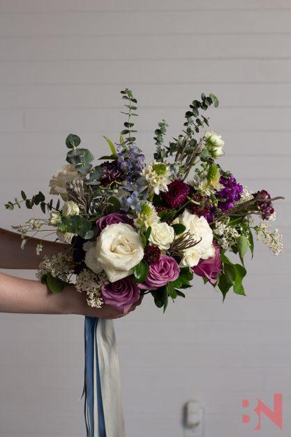 Vintage-Bridal-Photos-Bouquet-Original