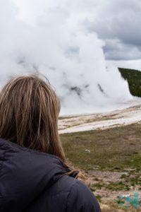 Yellowstone-National_Park-Old-Faithful