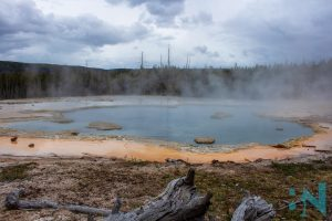 Yellowstone-National_Park-Secluded-Pool