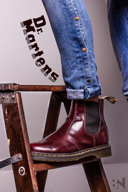 Accessory-Advertisements-Fashion-Photo-Shoot-Dr-Martens