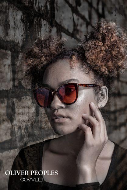 Accessory-Advertisements-Fashion-Photo-Shoot-Sunglasses