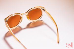 COMM316-Portfolio-My-Best-Work-This-Semester-Sunglasses