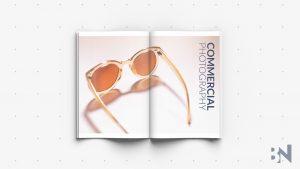 Magazine-Portfolio-Personal-Style-Project-Spread-1
