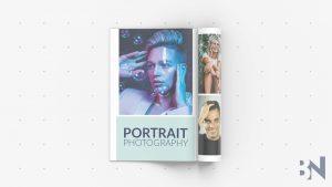 Magazine-Portfolio-Personal-Style-Project-Spread-2