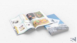 Magazine-Portfolio-Personal-Style-Project-Spread-3