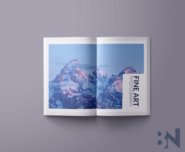 Magazine-Portfolio-Personal-Style-Project-Spread-5