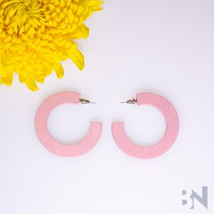 Overhead-Product-Photography-Styling-Earrings