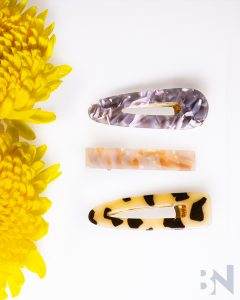 Overhead-Product-Photography-Styling-Hair-Clips