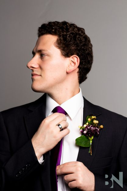 Young-Men's-Fashion-Shoot-Groom