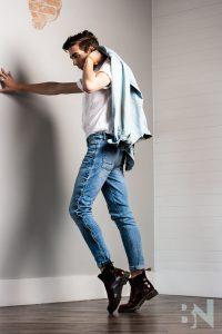 Young-Men's-Fashion-Shoot-Jake
