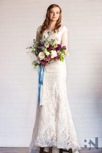 Young-Women's-Fashion-Shoot-Bride