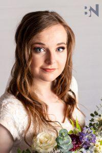 Young-Women's-Fashion-Shoot-Bride2