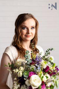 Young-Women's-Fashion-Shoot-Bride3