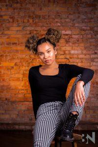 Young-Women's-Fashion-Shoot-Modern2