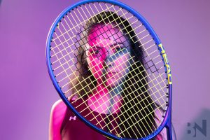 Young-Women's-Fashion-Shoot-Tennis
