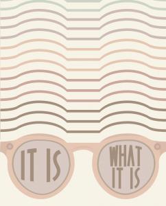 It-Is-What-It-Is-Vector-Design