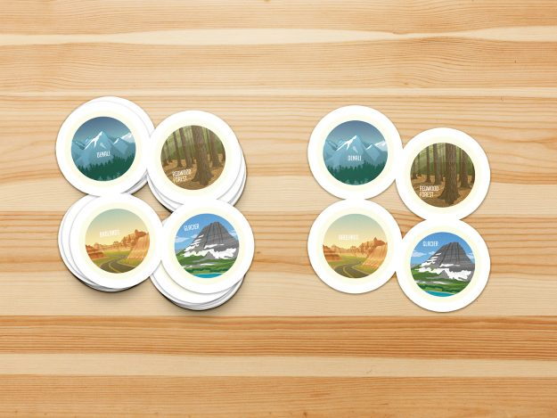 Natioanl-Parks-Stickers-Mockup1