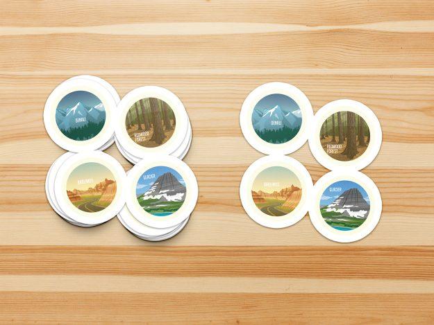 Natioanl-Parks-Stickers-Mockup1