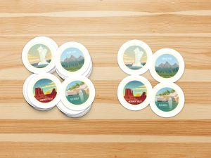 Natioanl-Parks-Stickers-Mockup2