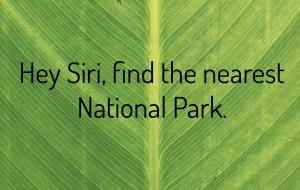 Natioanl-Parks-Stickers-Powerpoint