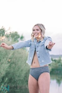 Summer-Fashion_ Influencer-Collaboration-Photoshoot-Sparkler2