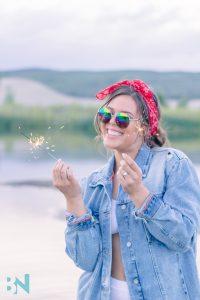 Summer-Fashion_ Influencer-Collaboration-Photoshoot-Sparklers1